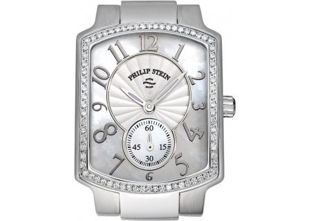 Philip Stein - 21D-FMOP - Womens Watches