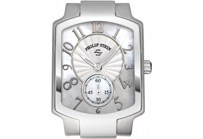 Philip Stein - 21-FMOP - Womens Watches