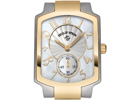 Philip Stein - 21TG-FW - Womens Watches