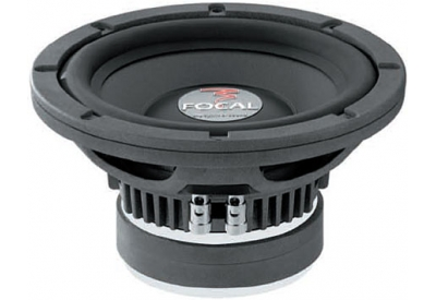 Focal - 21V2 - Car Subwoofers
