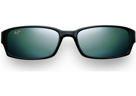 Maui Jim - 220-02 - Sunglasses