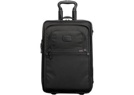 Tumi - 22016 - Luggage