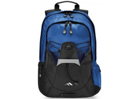 Brenthaven - 2201A - Backpacks