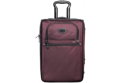 Tumi - 22020 - Carry-ons