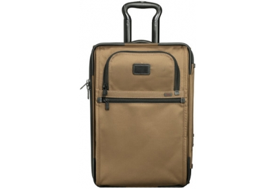 Tumi - 22020 - Carry-On Luggage