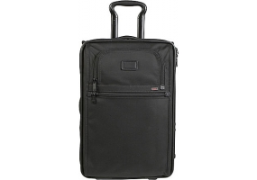 Tumi - 22020 BLACK - Luggage