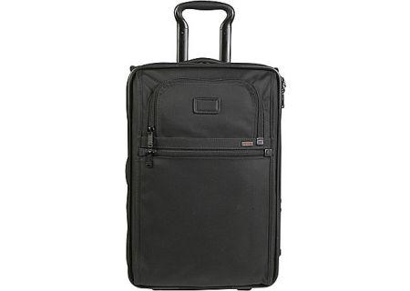 Tumi - 22020 BLACK - Luggage