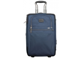 Tumi - 22020 NAVY - Luggage