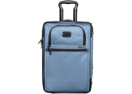 Tumi - 22020 - Luggage
