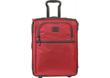 Tumi - 22021 - Luggage