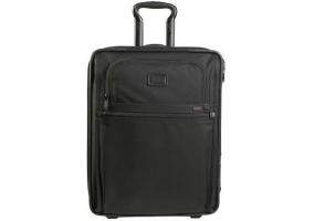 Tumi - 22021 BLACK - Luggage