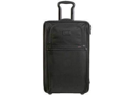 Tumi - 22022 - Luggage