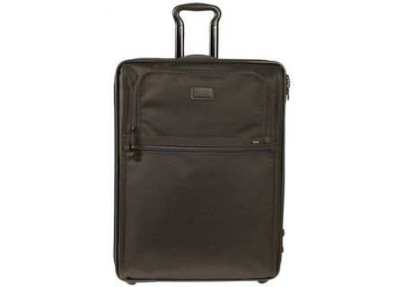 Tumi - 22024 - Luggage