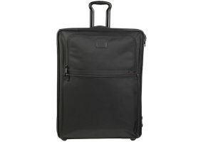 Tumi - 22026 BLACK - Packing Cases
