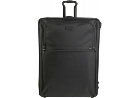 Tumi - 22028 BLACK - Packing Cases