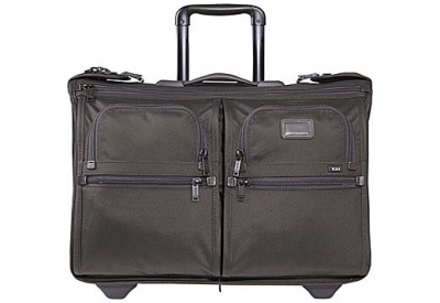 Tumi - 22033 - Luggage & Accessories