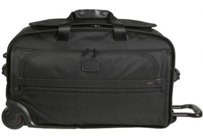 Tumi - 22040 - Cases And Bags