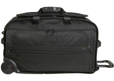 Tumi - 22040 - Cases & Bags