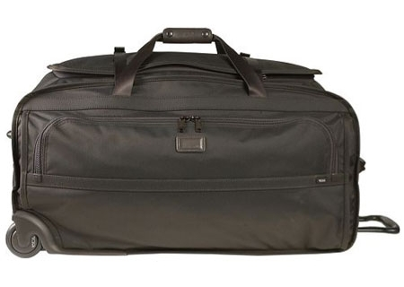 Tumi - 22041 - Cases & Bags