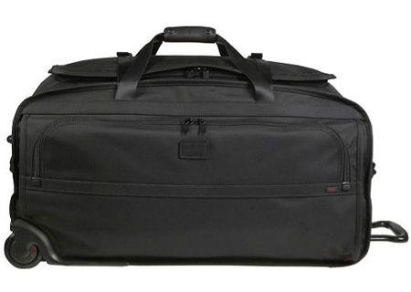 Tumi - 22041 - Duffel Bags