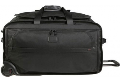 Tumi - 22045 - Cases And Bags