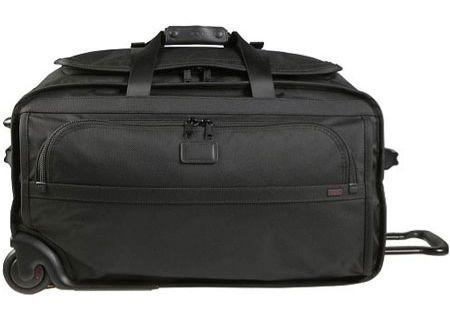 Tumi - 22045 - Cases & Bags