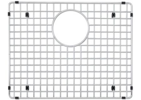 Blanco Stainless Steel Sink Grid - 221014