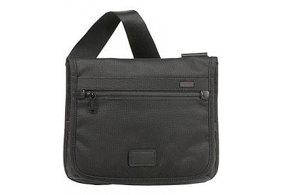 Tumi - 22105 BLACK - Daybags