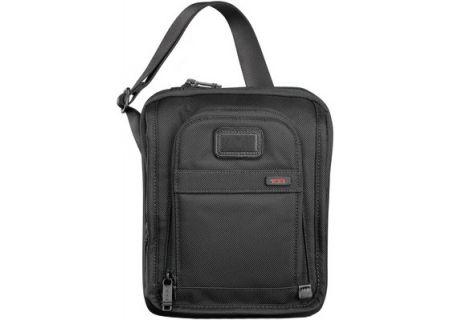 Tumi - 22115 - Messenger Bags