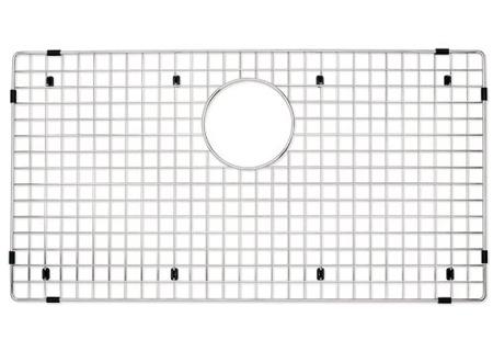Blanco - 221206 - Kitchen Sinks
