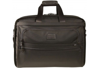 Tumi - 22121BH - Carry-On Luggage