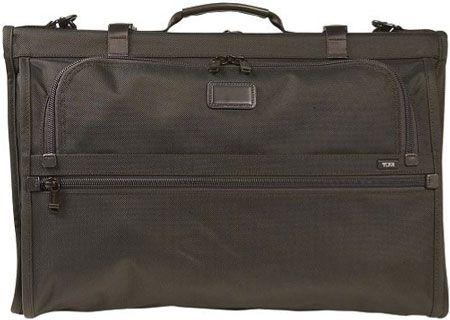 Tumi - 22133BH - Cases & Bags