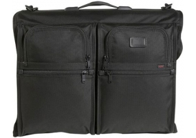 Tumi - 22134 BLACK - Carry-ons