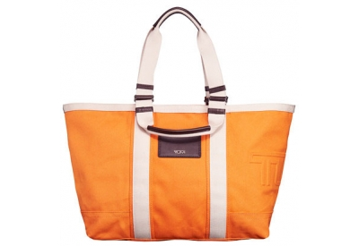 Tumi - 22140 CARROT - Daybags