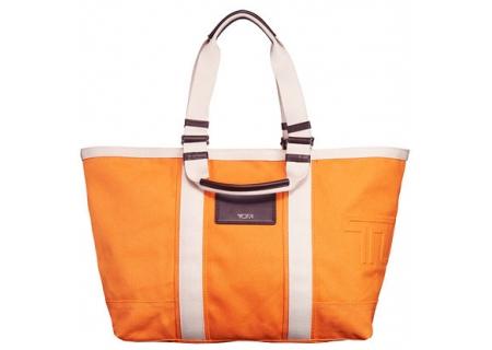 Tumi - 22140 CARROT - Daybags
