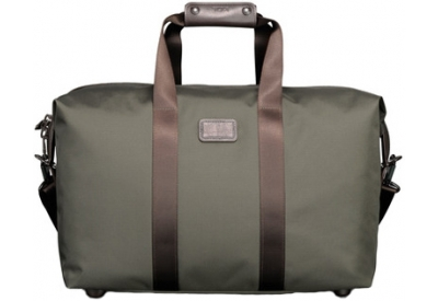 Tumi - 22149 Willow - Carry-ons