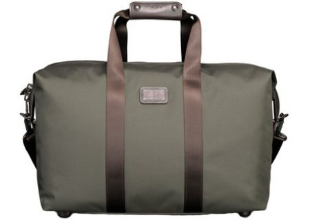 Tumi - 22149 Willow - Carry-On Luggage