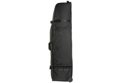 Tumi - 22187 - Cases And Bags
