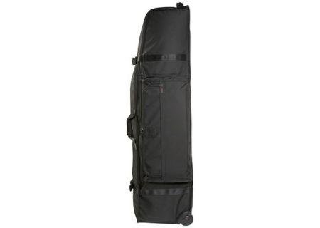 Tumi - 22187 - Cases & Bags