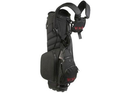 Tumi - 22188 - Golf Bags