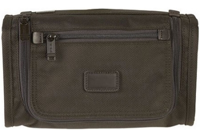 Tumi - 22190BH - Toiletry & Makeup Bags