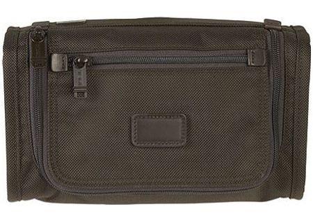 Tumi - 22190BH - Toiletry & Makeup Bags