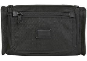 Tumi - 22190 BLACK - Travel Accessories
