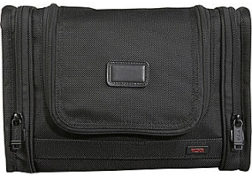 Tumi - 22191 BLACK - Travel Accessories