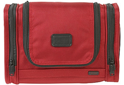 Tumi - 22191 - Travel Accessories