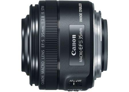 Canon - 2220C002 - Lenses