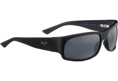 Maui Jim - 222-11 - Sunglasses