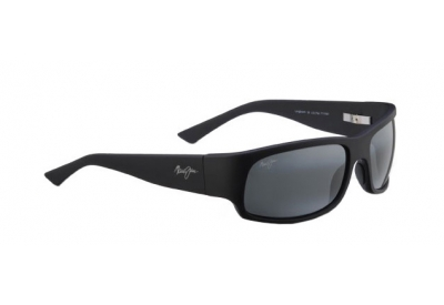 Maui Jim - 222-2M - Sunglasses