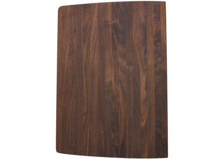 Blanco - 222591 - Carts & Cutting Boards