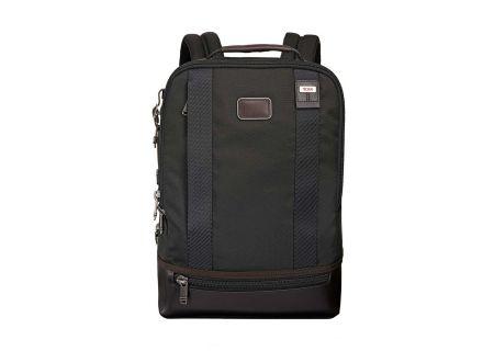 Tumi - 222682-HICKORY - Backpacks